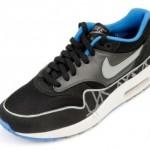 Nike Olimpijada