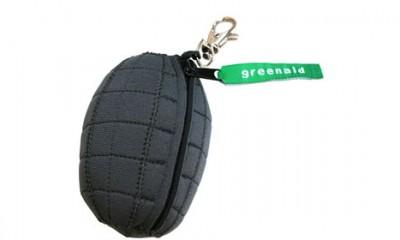 Zelena granata