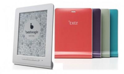 E-Reader za 1000 dinara