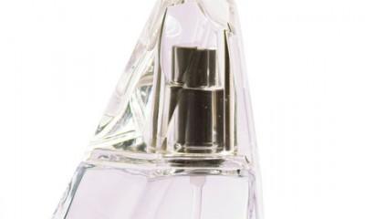 Parfemi ili otrovi