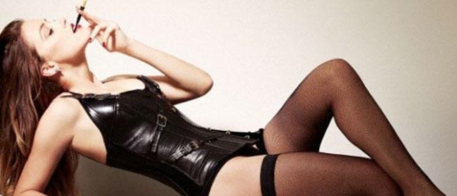 Amber Heard: I dalje se ložimo
