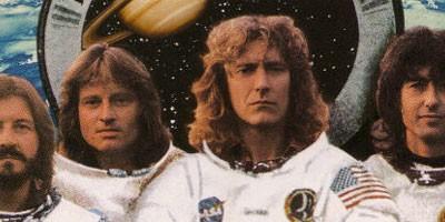 Nove pesme Led Zeppelin  %Post Title