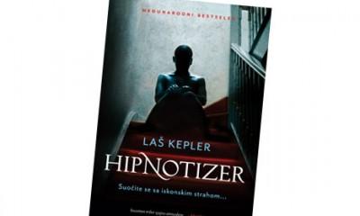 Hipnotizer,  Laš Kepler  %Post Title
