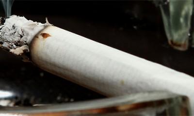 Zašto da ostavite cigarete ODMAH?