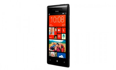 Windows Phone 8X by HTC u Vip ponudi  %Post Title