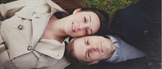 Da li je moguće obnoviti staru ljubav?