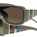 Sunčane naočare by Christian Dior