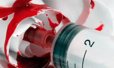 Krvna grupa određuje karakter?