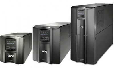 APC UPS uređaji serije SMT  %Post Title