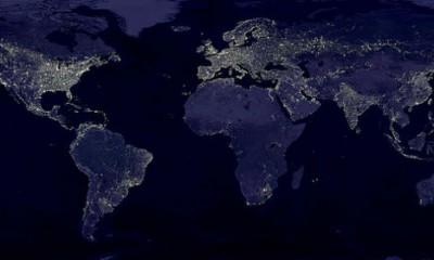 Koliko je ljudi živelo na Zemlji, ikada?  %Post Title