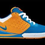 Nike skateboard