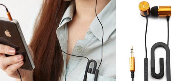 Slušalice koje vas neće ubiti