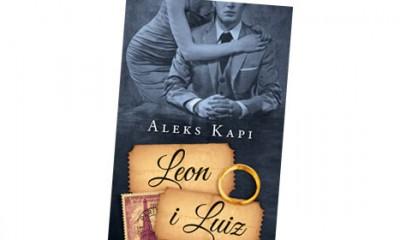 Leon i Luiz, Aleks Kapi