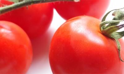 Šokantni podaci o hemikalijama i hrani