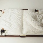 Najluđi kreveti  %Post Title