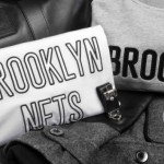 Adidas iz Bruklina  %Post Title