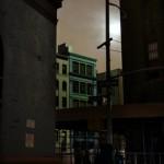 New York u mraku  %Post Title