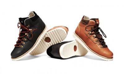 Lacoste zimske cipele