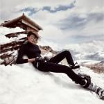 Zimske H&M avanture