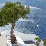 Hotel u Grčkoj  %Post Title