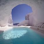 Hotel u Grčkoj