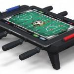 Digitalni stoni fudbal  %Post Title
