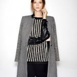 18103-1353668720-Zara-December-2012-Lookbook-19.jpg