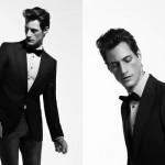 18103-1353668720-Zara-Edition-Man-Autumn-Winter-2012-2013-Lookbook-10-600x400.jpg