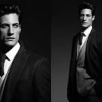 18103-1353668720-Zara-Edition-Man-Autumn-Winter-2012-2013-Lookbook-8-600x400.jpg