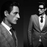 18103-1353668720-Zara-Edition-Man-Autumn-Winter-2012-2013-Lookbook-9-600x400.jpg