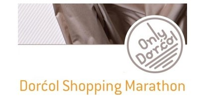 Dorćol Shopping Marathon  %Post Title
