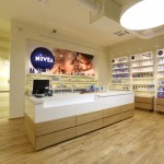 NIVEA Shop u Beogradu  %Post Title