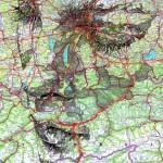 Karte i portreti  %Post Title