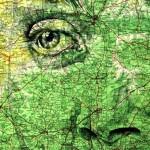 Karte i portreti