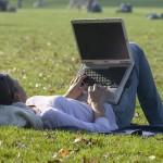 6 načina da se ne razbolite od posla
