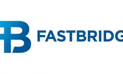 Fasbridge najbolja agencija u oglašavanju na Internetu  %Post Title