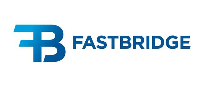 Fasbridge najbolja agencija u oglašavanju na Internetu