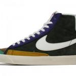 Nike - Proleće, leto 2013.  %Post Title
