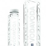 Abnormal vodka