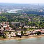 Beograd budućnosti
