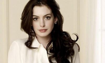 Anne Hathaway u depresiji zbog filma  %Post Title
