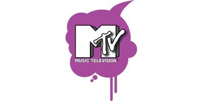 Taktik na MTV