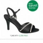 Uđite u Novu 2013, godinu u novim cipelama  %Post Title