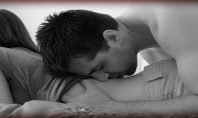 Šta čini muškarca sjajnim ljubavnikom?