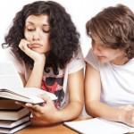 6 surovih istina koje će vas učiniti boljom osobom