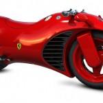 Ferrari motor  %Post Title