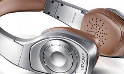 Ove slušalice će privući vašu pažnju