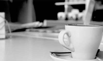 Bolje popijte kafu