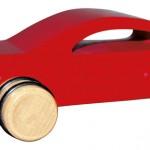 Porsche za decu
