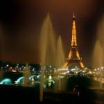 Najromantičniji gradovi na svetu